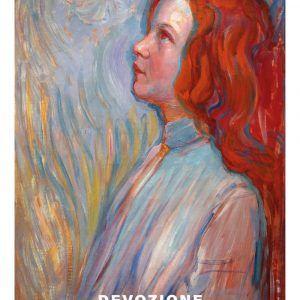 Devozione - Piet Mondrian