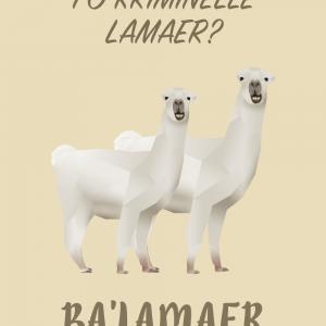 Ba'lamaer