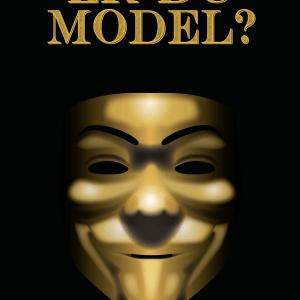 Er du model