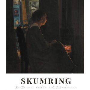 Skumring - L.A. Ring