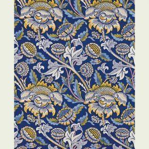 Wey - William Morris kunstplakat
